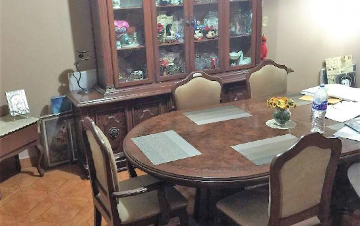 Foto de casa en venta en, villa mitras, monterrey, nuevo león, 1693482 no 34