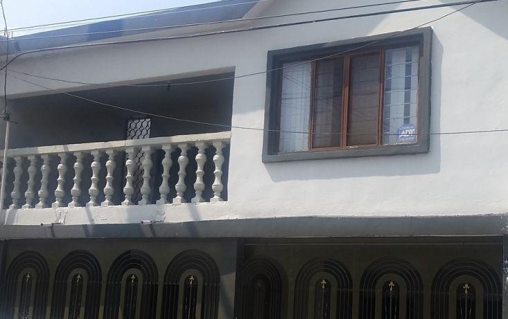 Foto de casa en venta en, villa mitras, monterrey, nuevo león, 1964308 no 01