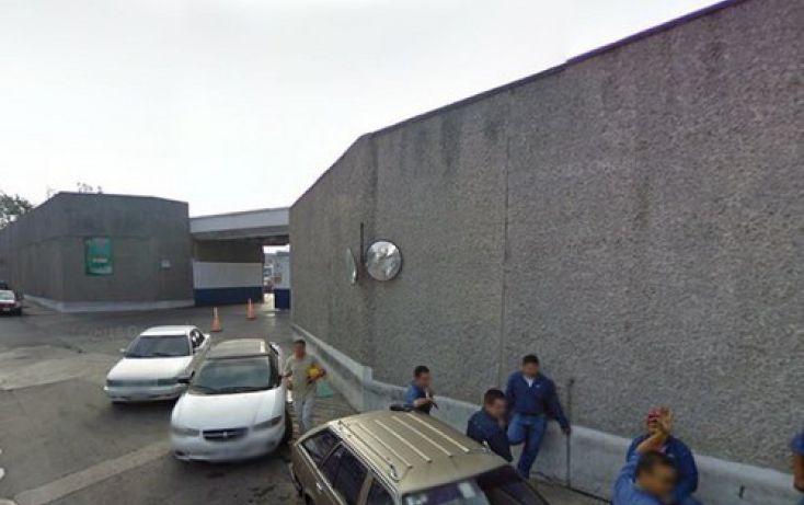 Foto de bodega en venta en, villa mitras, monterrey, nuevo león, 2023425 no 01