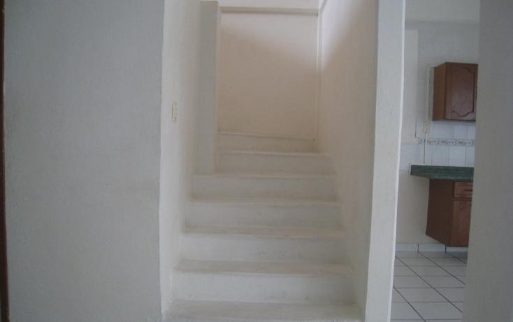 Foto de casa en venta en  , villa moderna, chilpancingo de los bravo, guerrero, 1985701 No. 05
