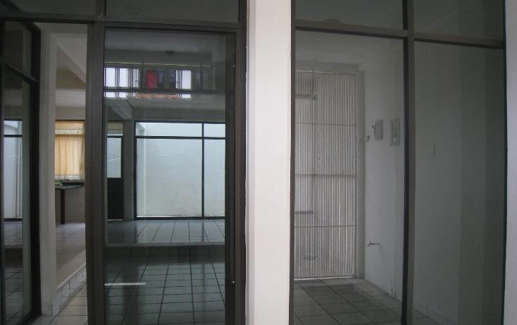 Foto de casa en venta en  , villa moderna, chilpancingo de los bravo, guerrero, 1985701 No. 07
