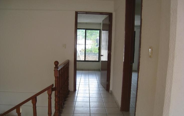 Foto de casa en venta en  , villa moderna, chilpancingo de los bravo, guerrero, 1985701 No. 08