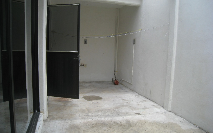 Foto de casa en venta en  , villa moderna, chilpancingo de los bravo, guerrero, 1985701 No. 09