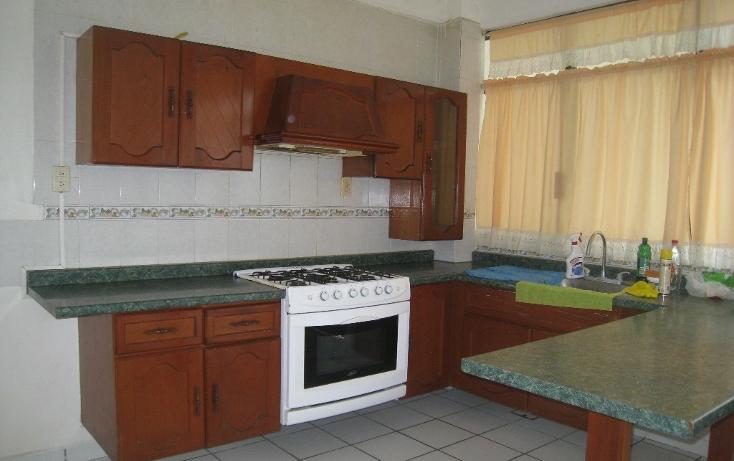 Foto de casa en venta en  , villa moderna, chilpancingo de los bravo, guerrero, 1985701 No. 10