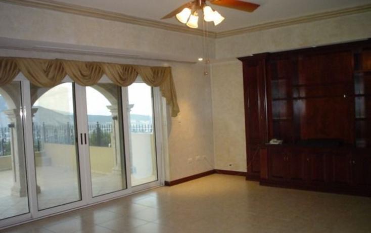Foto de casa en venta en  , villa montaña 1er sector, san pedro garza garcía, nuevo león, 1074639 No. 13