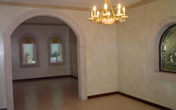 Foto de casa en venta en  , villa montaña 1er sector, san pedro garza garcía, nuevo león, 1074639 No. 15