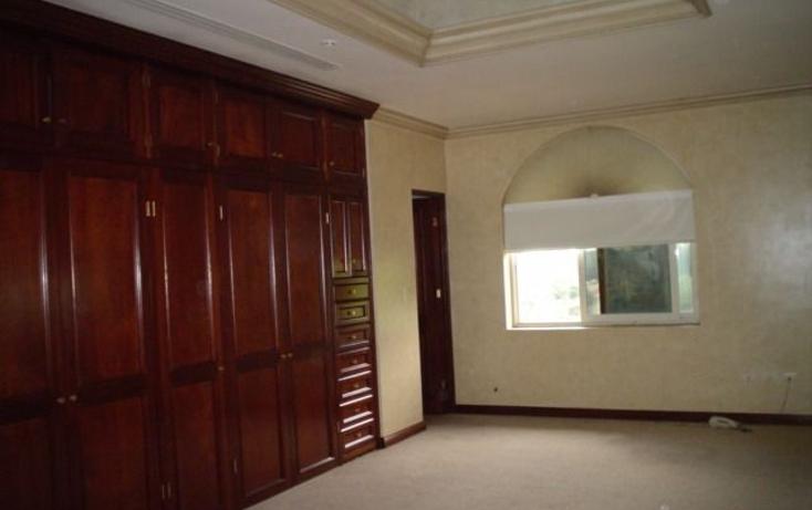 Foto de casa en venta en  , villa montaña 1er sector, san pedro garza garcía, nuevo león, 1074639 No. 20