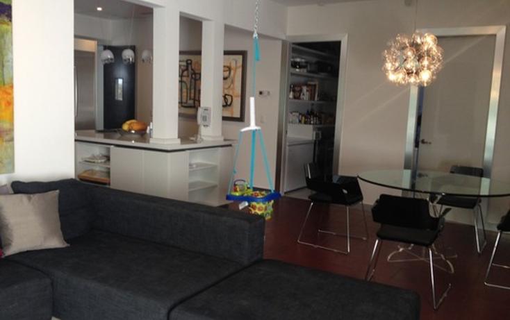 Foto de casa en venta en  , villa montaña 1er sector, san pedro garza garcía, nuevo león, 1134227 No. 05