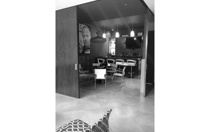 Foto de casa en venta en  , villa montaña 1er sector, san pedro garza garcía, nuevo león, 1134227 No. 09