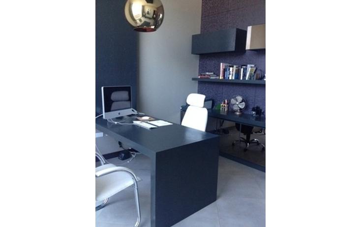 Foto de casa en venta en  , villa montaña 1er sector, san pedro garza garcía, nuevo león, 1134227 No. 10