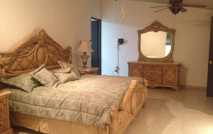 Foto de casa en renta en  , villa montaña 1er sector, san pedro garza garcía, nuevo león, 1462635 No. 06