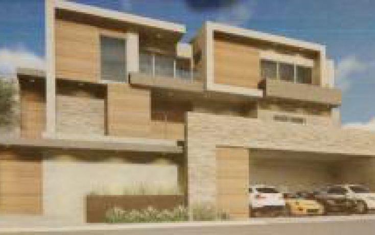 Foto de casa en venta en, villa montaña 1er sector, san pedro garza garcía, nuevo león, 1807810 no 01