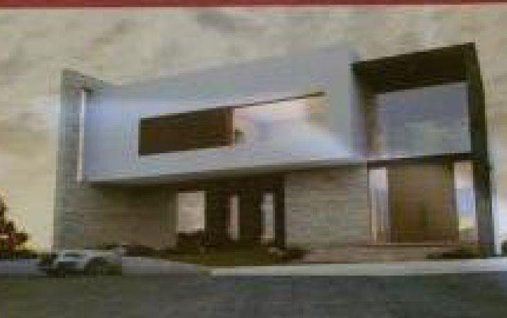 Foto de casa en venta en, villa montaña 1er sector, san pedro garza garcía, nuevo león, 1813338 no 01