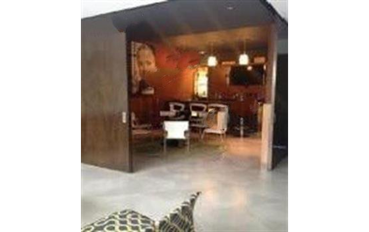 Foto de casa en venta en  , villa monta?a 1er sector, san pedro garza garc?a, nuevo le?n, 1976762 No. 03