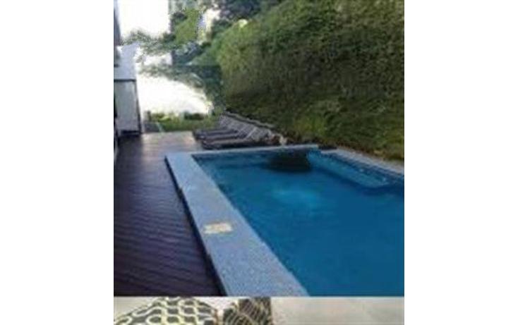 Foto de casa en venta en  , villa monta?a 1er sector, san pedro garza garc?a, nuevo le?n, 1976762 No. 04
