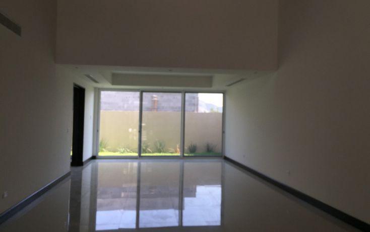 Foto de casa en venta en, villa montaña 2 sector, san pedro garza garcía, nuevo león, 1220085 no 01