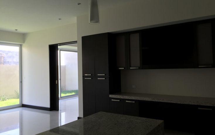 Foto de casa en venta en, villa montaña 2 sector, san pedro garza garcía, nuevo león, 1220085 no 03