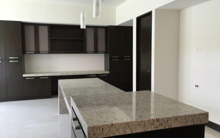 Foto de casa en venta en, villa montaña 2 sector, san pedro garza garcía, nuevo león, 1220085 no 04
