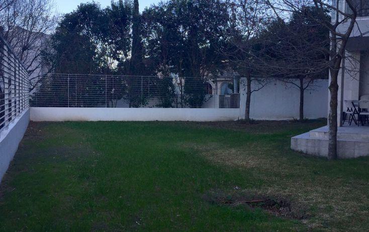 Foto de casa en venta en, villa montaña 2 sector, san pedro garza garcía, nuevo león, 1654039 no 07
