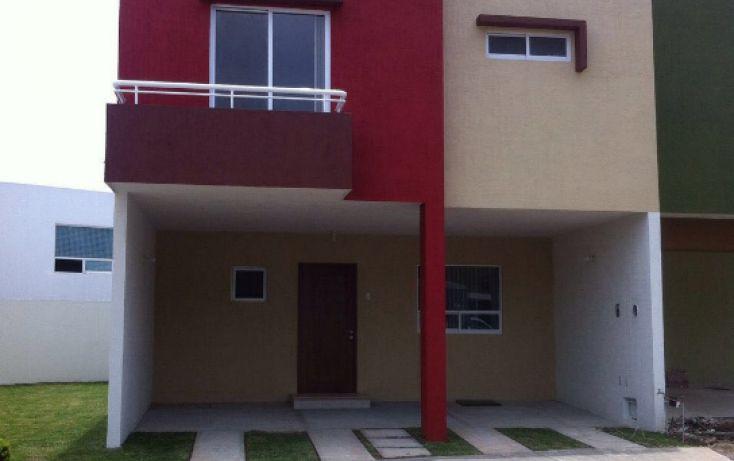 Foto de casa en venta en, villa montaña, banderilla, veracruz, 1171627 no 01
