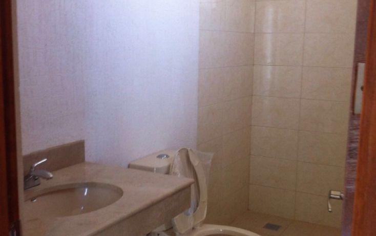 Foto de casa en venta en, villa montaña, banderilla, veracruz, 1171627 no 02