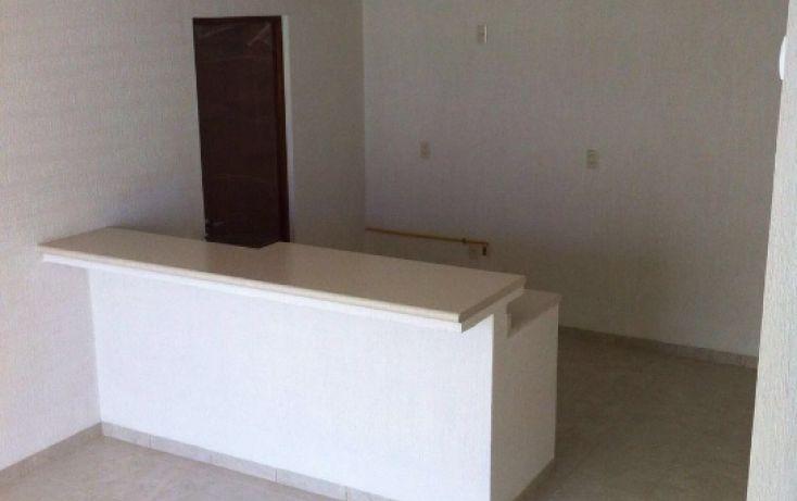 Foto de casa en venta en, villa montaña, banderilla, veracruz, 1171627 no 04