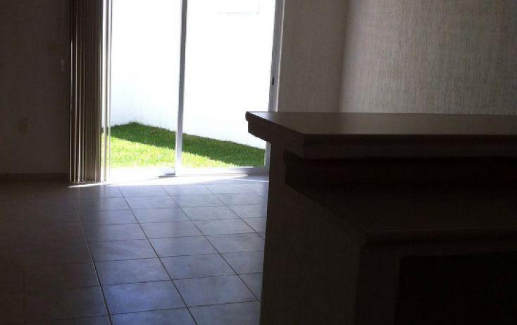 Foto de casa en venta en, villa montaña, banderilla, veracruz, 1171627 no 05