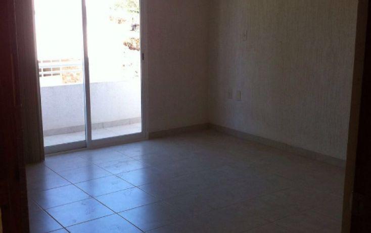 Foto de casa en venta en, villa montaña, banderilla, veracruz, 1171627 no 07