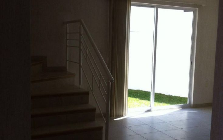Foto de casa en venta en, villa montaña, banderilla, veracruz, 1171627 no 09