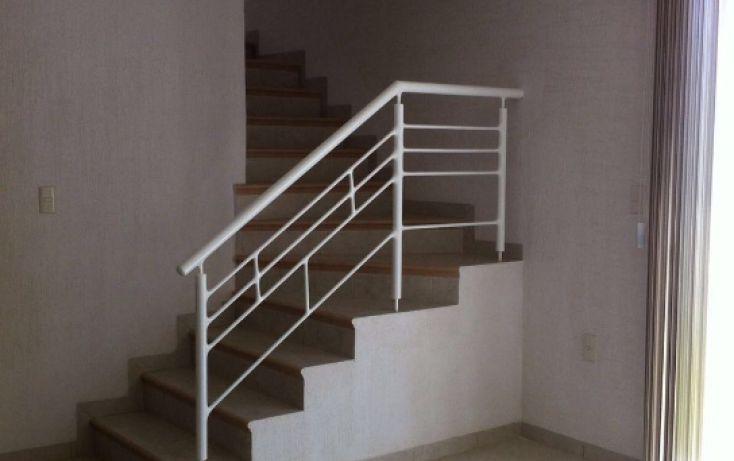 Foto de casa en venta en, villa montaña, banderilla, veracruz, 1171627 no 10