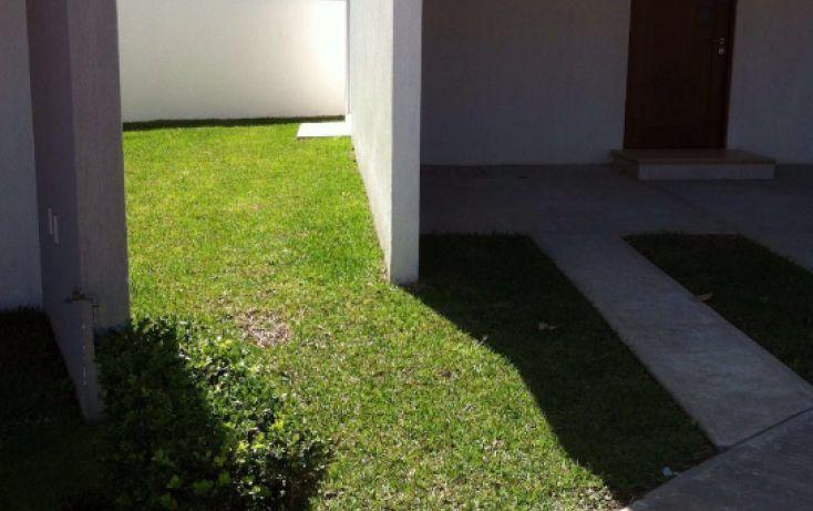 Foto de casa en venta en, villa montaña, banderilla, veracruz, 1171627 no 11