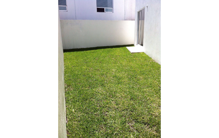 Foto de casa en venta en  , villa montaña, banderilla, veracruz de ignacio de la llave, 1171627 No. 03