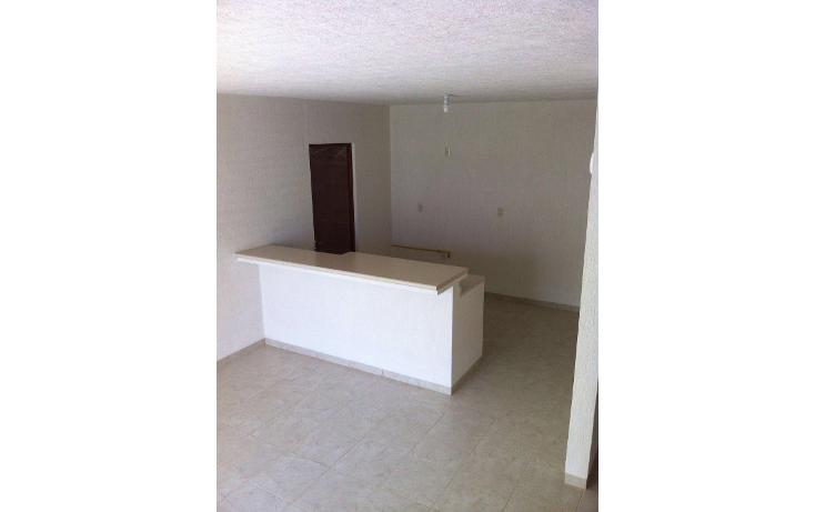 Foto de casa en venta en  , villa montaña, banderilla, veracruz de ignacio de la llave, 1171627 No. 04