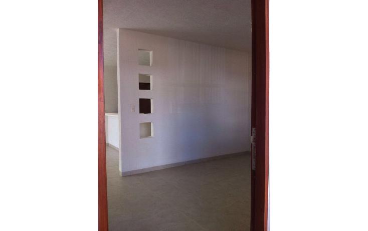Foto de casa en venta en  , villa montaña, banderilla, veracruz de ignacio de la llave, 1171627 No. 06