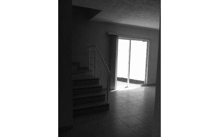 Foto de casa en venta en  , villa montaña, banderilla, veracruz de ignacio de la llave, 1171627 No. 09