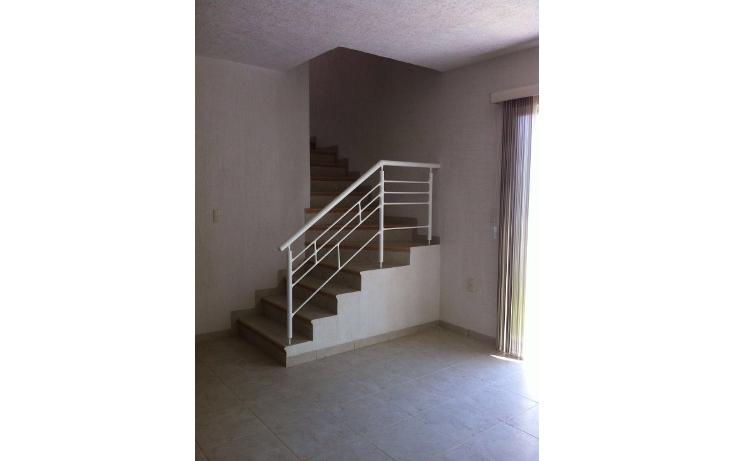 Foto de casa en venta en  , villa montaña, banderilla, veracruz de ignacio de la llave, 1171627 No. 10