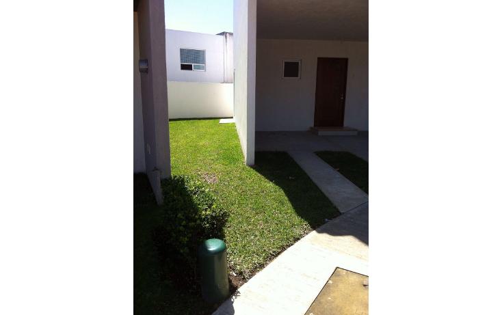 Foto de casa en venta en  , villa montaña, banderilla, veracruz de ignacio de la llave, 1171627 No. 11