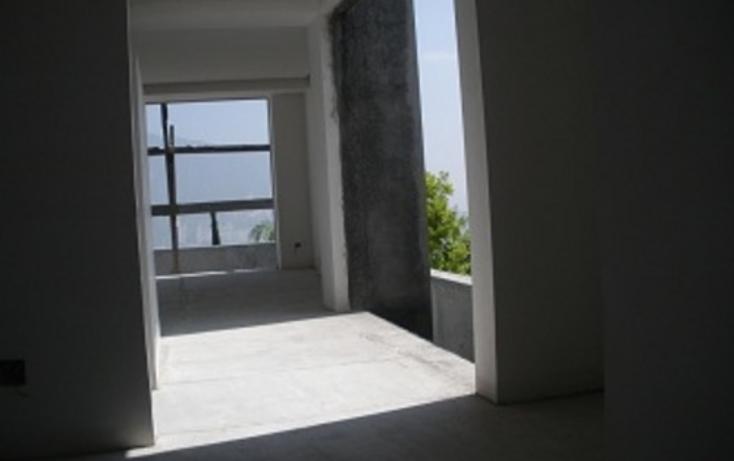 Foto de casa en venta en  , villa montaña campestre, san pedro garza garcía, nuevo león, 1140417 No. 02