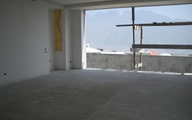 Foto de casa en venta en  , villa montaña campestre, san pedro garza garcía, nuevo león, 1140417 No. 03