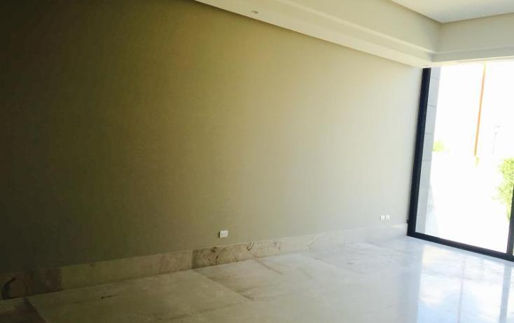 Foto de casa en venta en  , villa montaña campestre, san pedro garza garcía, nuevo león, 1377263 No. 07