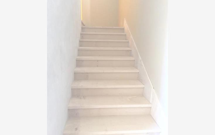 Foto de casa en venta en  , villa montaña campestre, san pedro garza garcía, nuevo león, 1377263 No. 08
