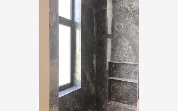 Foto de casa en venta en  , villa montaña campestre, san pedro garza garcía, nuevo león, 1377263 No. 09