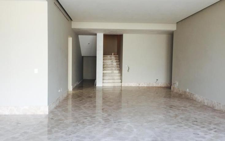 Foto de casa en venta en  , villa montaña campestre, san pedro garza garcía, nuevo león, 1377263 No. 13