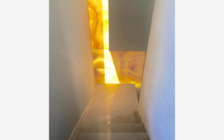 Foto de casa en venta en  , villa montaña campestre, san pedro garza garcía, nuevo león, 1377263 No. 14