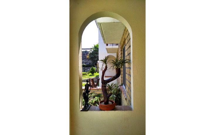 Foto de casa en venta en  , villa morelos, emiliano zapata, morelos, 1270807 No. 06