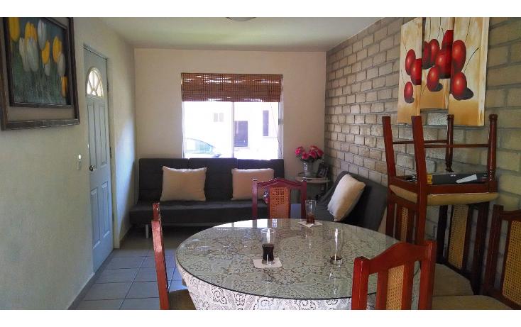 Foto de casa en venta en  , villa morelos, emiliano zapata, morelos, 1270807 No. 34