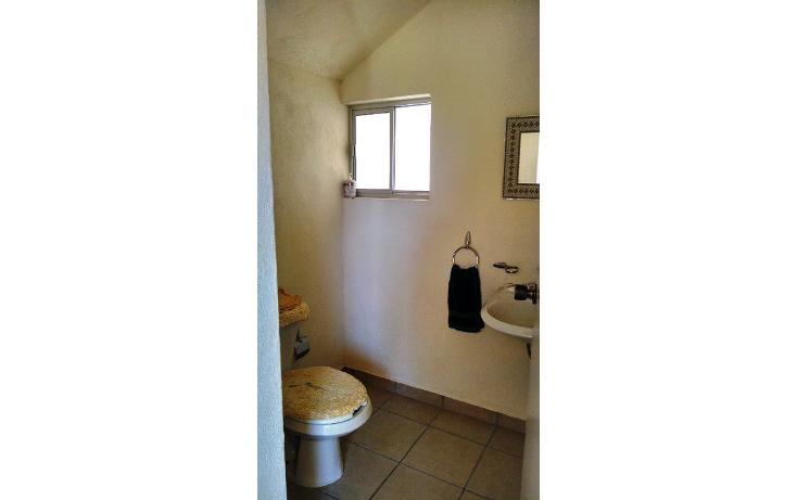 Foto de casa en venta en  , villa morelos, emiliano zapata, morelos, 1270807 No. 39