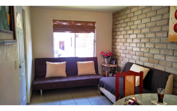 Foto de casa en venta en  , villa morelos, emiliano zapata, morelos, 1270807 No. 40