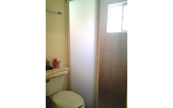 Foto de casa en venta en  , villa morelos, emiliano zapata, morelos, 1270807 No. 47