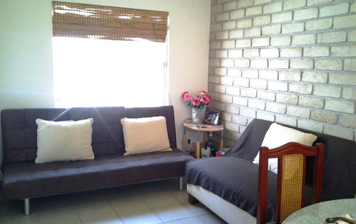 Foto de casa en venta en  , villa morelos, emiliano zapata, morelos, 1270807 No. 49